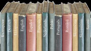 language_books